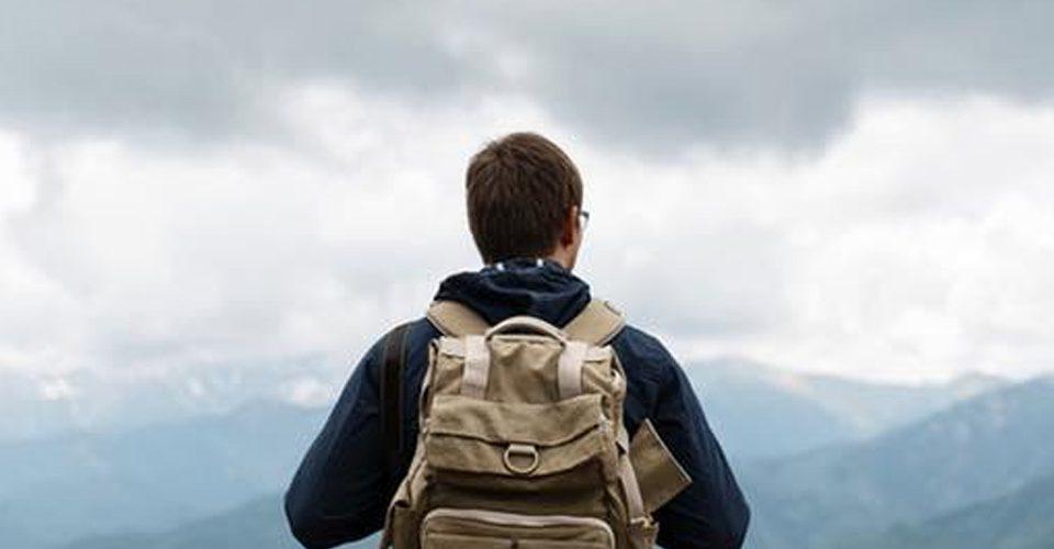 Síndrome del viajero