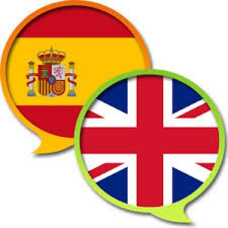 tiempos verbales en inglés y español
