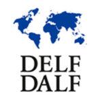 examenes-oficiales-frances-DELF-DALF